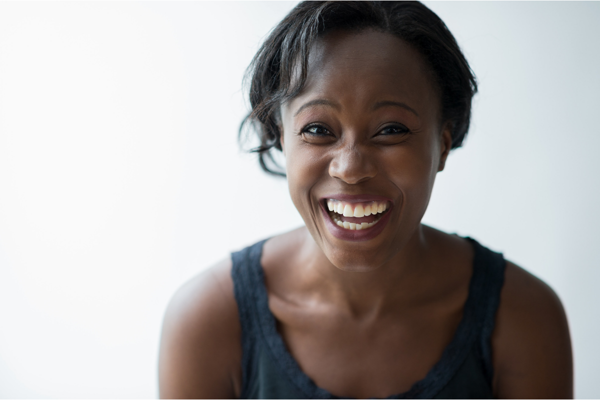 How to be happier according to positive psychology