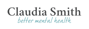claudia smith logo